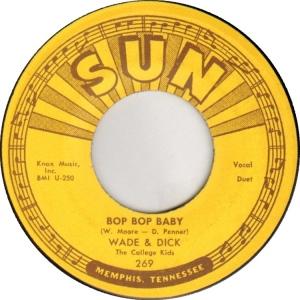 rockabilly-1957-ob-wade-dick