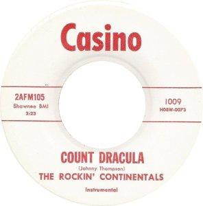 rockin-continentals-kansas-63-b