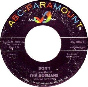 roemans-65