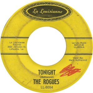 rogues-louis-67-add