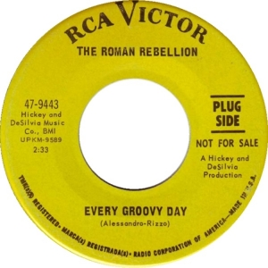 roman-rebellion-68