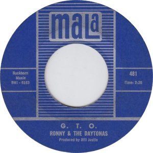 ronny-daytonas-64-01-a