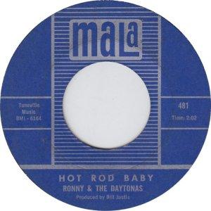 ronny-daytonas-64-01-b