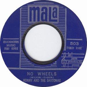 ronny-daytonas-65-02-b