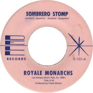 royale-monarchs-64-01-a