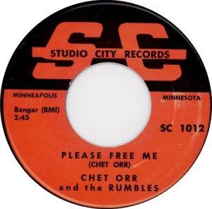 rumbles-minn-64