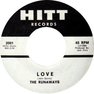 runaways-texas-66