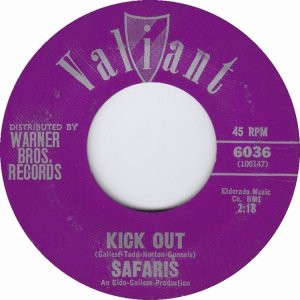 safaris-63-01-a
