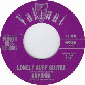 safaris-63-01-b
