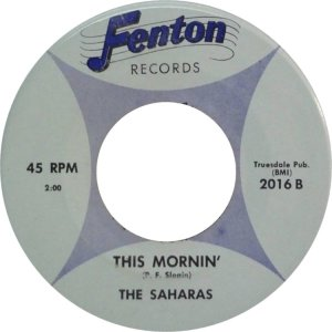 saharas-mich-66