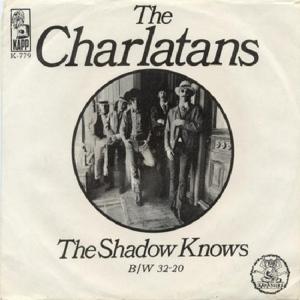 san-fran-1966-charlatans