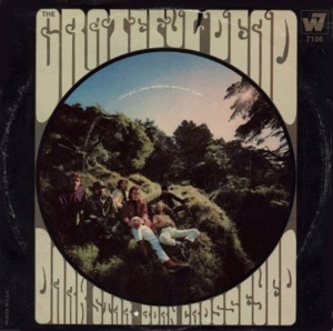 san-fran-1968-grateful-dead