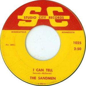 sandmen-minn-65