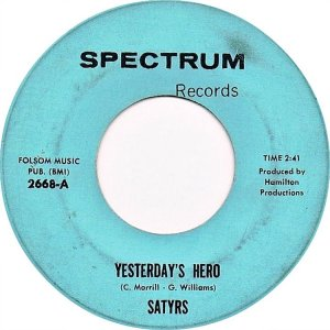 satyrs-pa-68