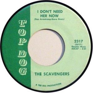 scavengers-kentucky-66