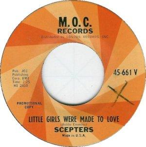 scepters-tenn-66