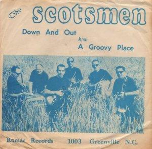 scotsmen-nc-67