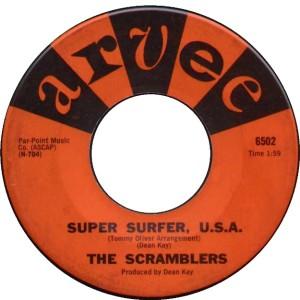 scramblers-65-01-a