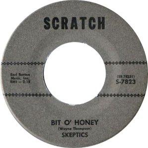 scratch-67