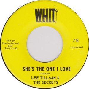 secrets-lou-66