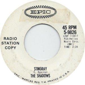 shadows-65-01-a