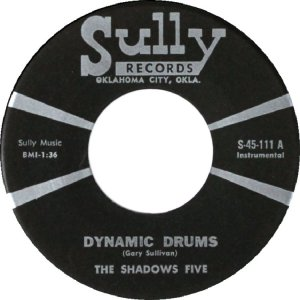 shadows-five-60