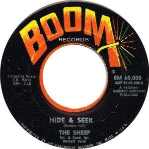 sheep-66