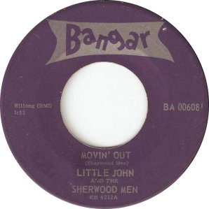 sherwood-men-64