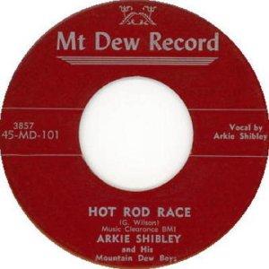 shibley-arkie-50-a