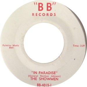 showmen-pa-67