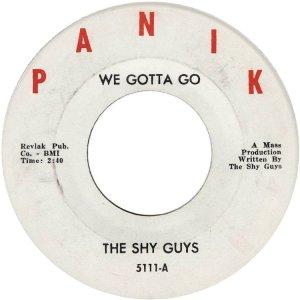 shy-guys-66-mich-a