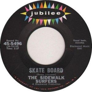 sidewalk-surfers-65