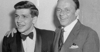 SINATRA AND SON
