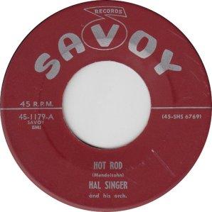 singer-hal-55-01-a