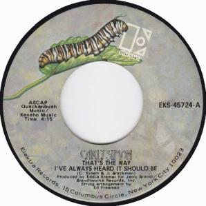 singer-song-writer-female-1971-carly-simon