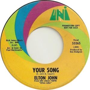 singer-song-writer-male-1970-elton-john