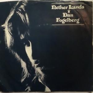singer-song-writer-male-1977-fogelberg