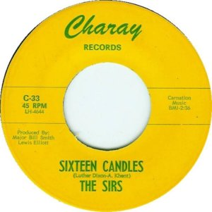 sirs-tex-66