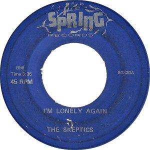skeptics-ohio-68