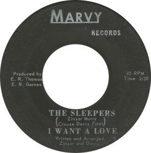 sleepers-ohio-66-a