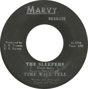 sleepers-ohio-66-b