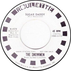 snowmen-64