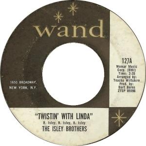 soul-1962-isleys