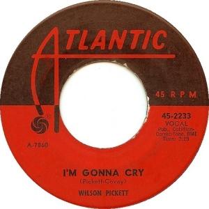 soul-1964-pickett
