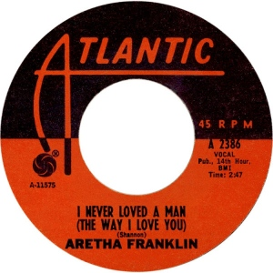 soul-1967-franklin