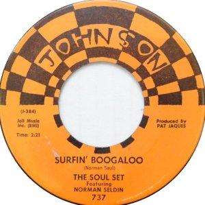 soul-set-66-01-a
