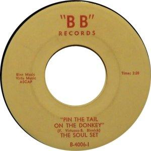 soul-set-pa-67