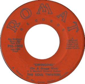 soul-twisters-nc-67