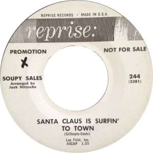 soupy-sales-63-01-a