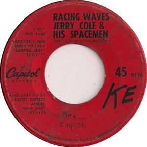 spacemen-64-01-a